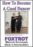 Foxtrot (Basic/Intermediate)
