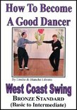 West Coast Swing (Basic/Intermediate)