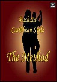 Bachata Caribbean Style - The Method