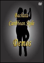 Bachata Caribbean Style - Demo's