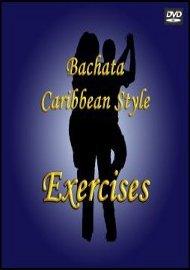 Bachata Caribbean Style - Exercises