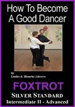 Foxtrot (Intermediate/Advanced)