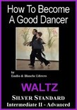 Waltz (Intermediate/Advanced)