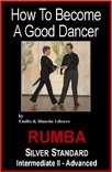 Rumba (Intermediate/Advanced)
