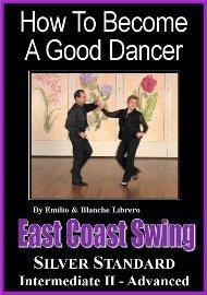 East Coast Swing (Intermediate/Advanced)