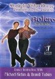 Bolero - Basic to Intermediate