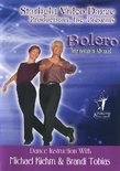 Bolero - Intermediate to Advanced