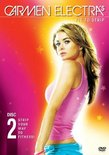 Carmen Electra's: Fit to Strip