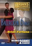 Brian's Beginners - Ballroom Dance for Beginners