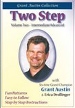 Grant Austin Collection - Two Step - Vol. 2