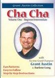 Cha Cha, Vol. 1 - Beginner/Intermediate