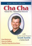 Cha Cha, Vol. 2 - Intermediate/Advanced
