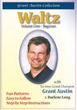 Waltz, Vol. 1 - Beginner