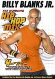 Billy Blanks Jr: Fat Burning Hip Hop Mix