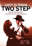 Two Step (Int-Adv) Vol. 2