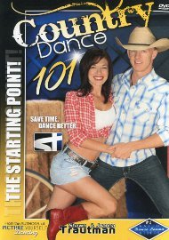 Country Dance 101