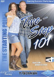 Two-Step 101