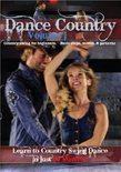 Country Swing Dancing for Beginners