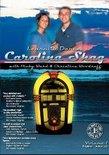 Learn to Dance Carolina Shag Volume 1