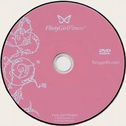 Flirty Girl Fitness - Booty Beat II