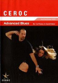 Advanced Blues