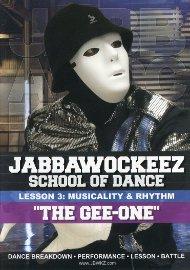 JBWKZ: Lesson 3 - Musicality & Rhythm