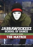 JBWKZ: Lesson 5 - Matrix & Flow