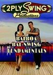 Balboa Fundamentals