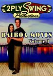 Balboa Moves Vol. 1