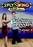 Bal-Swing Classics Vol. 1