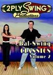 Bal-Swing Classics Vol. 2