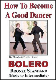 Bolero (Basic/Intermediate)