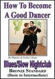 Blues / Slow Nightclub (Basic/Intermediate)