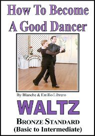 Waltz (Basic/Intermediate)