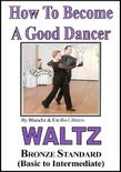 Waltz (Basic/Intermediate)