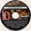 Argentine Tango Art of Improvisation (EXCP Bronze)