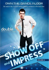 Own the Dance Floor Vol 2: Show Off and Impress Disc 2