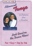 Dance Lovers: Tango Advanced