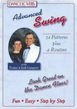 Dance Lovers: Swing Advanced
