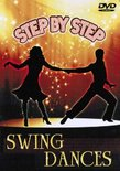Step By Step Swing Dances