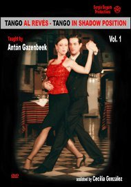 Tango al Reves: Tango in Shadow Position (EXCP Bronze)