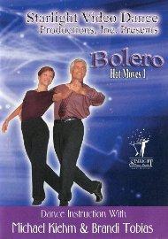 Bolero Hot Moves 1