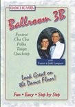 Dance Lovers: Level 3B Ballroom Course