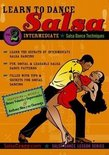 Learn to Salsa, Vol. 2 (Intermediate)